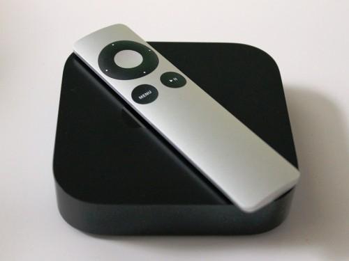 AppleTV4-500x375
