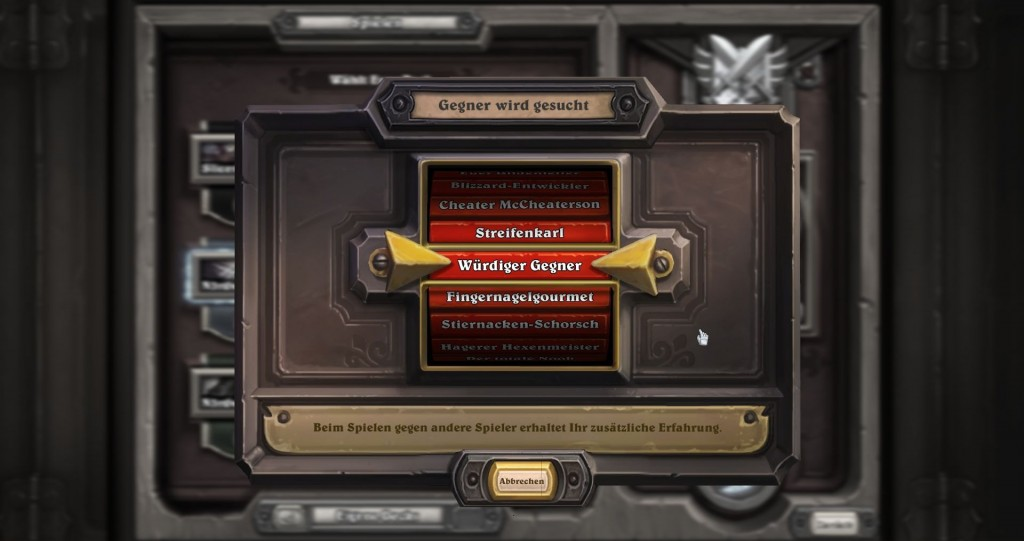 Hearthstone_Queue