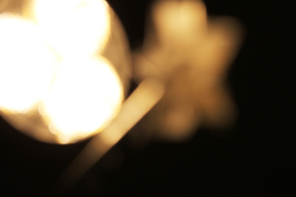 LED-Lampe3