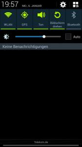 Screenshot_2014-01-06-19-57-11