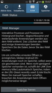 Screenshot_2014-01-06-19-57-31