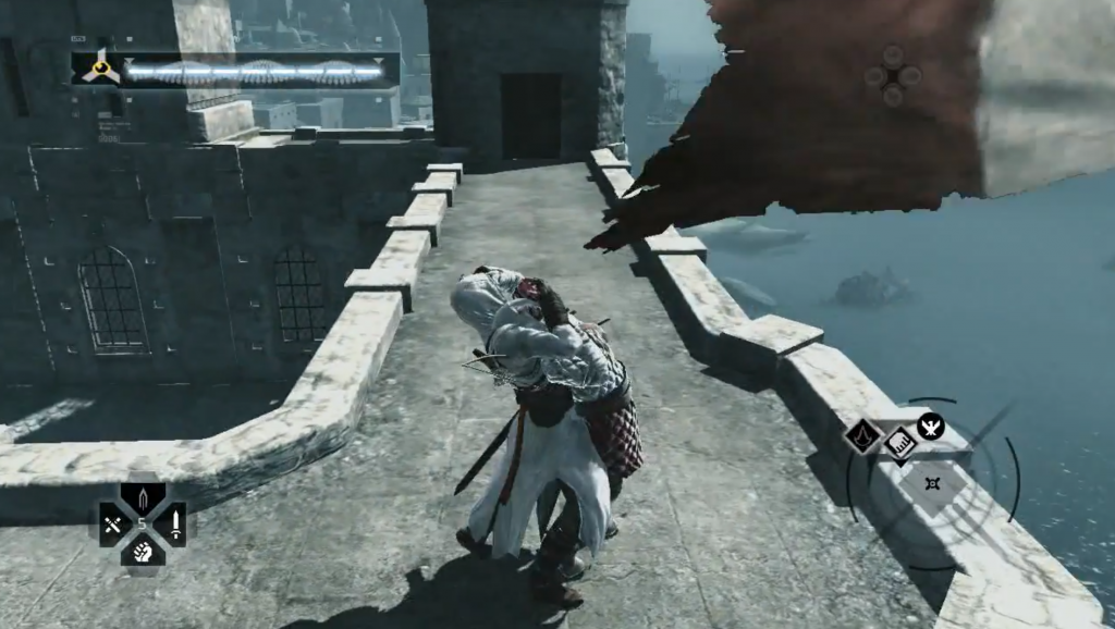 assasinscreed