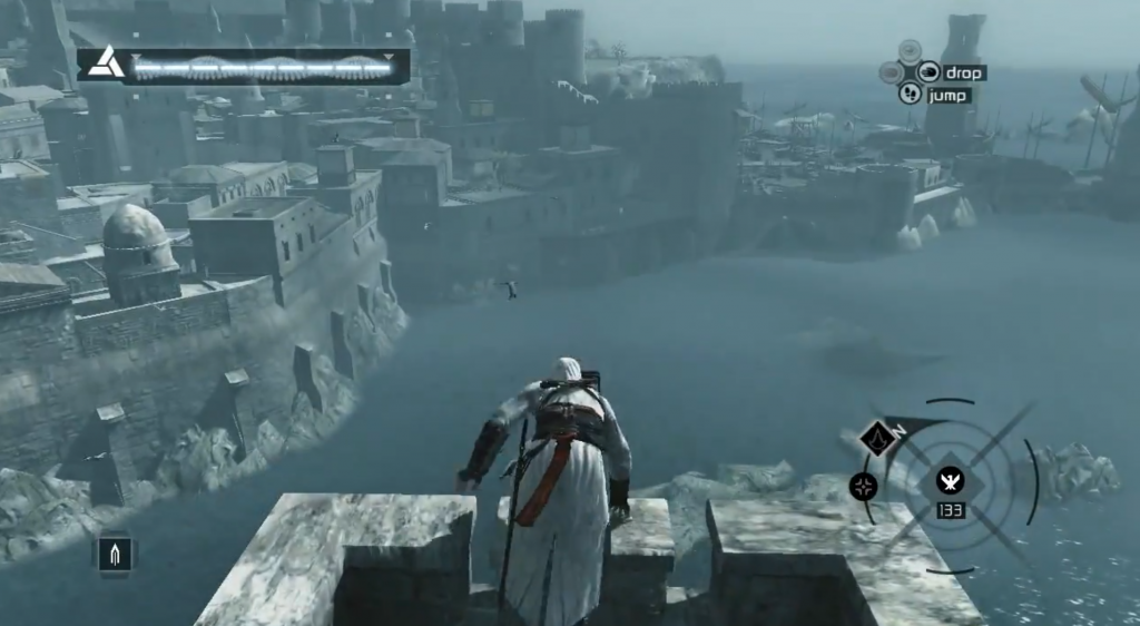 assasinscreed1